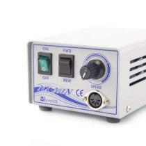 Фрезер Micro-NX 201n-50_a W&N - Фото 25467
