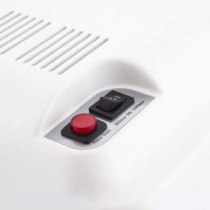 Лампа УФ индукционная UV-3610, 36Вт W&N - Фото 25507