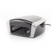 Лампа УФ SM LED–019С, 36+33Вт W&N | Venko