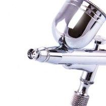 Аппарат алмазной 3 в 1 микродермабразии и кислородной мезотерапии BT1010 - Фото 26080