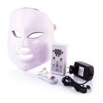 Аппарат для омоложения LED маска LED Light Combo - Фото 26082