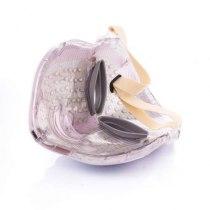 Аппарат для омоложения LED маска LED Light Combo - Фото 26083