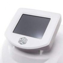 Диодный лазер МВТ 808 - Фото 26116