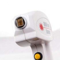 Диодный лазер МВТ 808 - Фото 26117