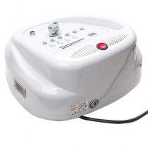 Аппарат микротоковой терапии Nevada Biolift | Venko - Фото 26184