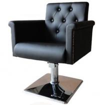 Парикмахерское кресло S 070 | Venko