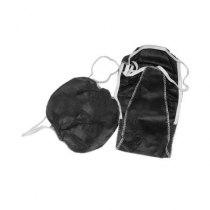 Стрінги чоловічі standart 1шт / уп (black) ТМП | Venko
