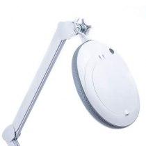 Лампа-лупа 6025F LED, 3 диоптрии, new - Фото 26552
