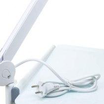 Лампа-лупа 6025Н LED, 3 диоптрии new | Venko - Фото 26560