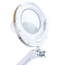 Лампа-лупа 6025Н LED, 3 диоптрии new | Venko - Фото 26565
