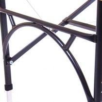 Массажный стол складной Perfecto New Tec (бежевый) | Venko - Фото 26791