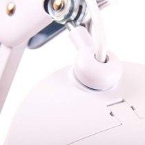 Лампа лупа 6025 3D | Venko - Фото 26862