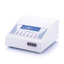 Аппарат прессотерапии New 8330 | Venko - Фото 26910