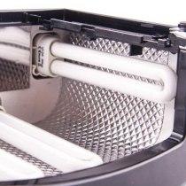 Маникюрная индукционная лампа QSF-019 36W | Venko - Фото 26953