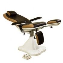 Кресло для педикюра S 841 (шоколад) - Фото 26969