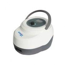 Портативный аппарат прессотерапии FF- 3001В | Venko