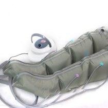 Портативный аппарат прессотерапии FF- 3001В | Venko - Фото 27007