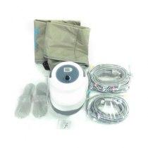 Портативный аппарат прессотерапии FF- 3001В | Venko - Фото 27008