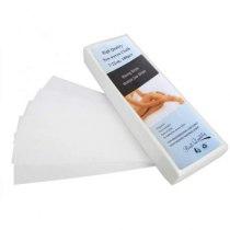 Бумага для депиляции в листах, 100 шт/уп | Venko