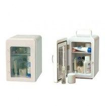 Холодильник для косметики 4L (объем 4 литра) | Venko