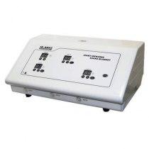 Термоодеяло для обертываний и термотерапии М8003 | Venko