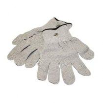 Перчатки для микротоков М-107 | Venko