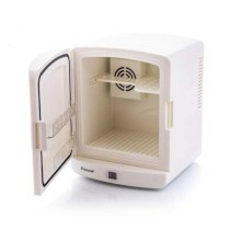 Минихолодильник для косметики M-5L (объем 5 л) - Фото 27074