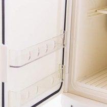 Минихолодильник для косметики M-5L (объем 5 л) | Venko - Фото 27077