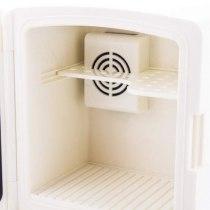 Минихолодильник для косметики M-5L (объем 5 л) - Фото 27078