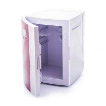 Минихолодильник для косметики M-7L (объем 7 л) | Venko - Фото 27084