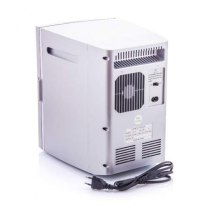 Минихолодильник для косметики M-7L (объем 7 л) | Venko - Фото 27085
