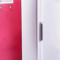 Минихолодильник для косметики M-7L (объем 7 л) - Фото 27086