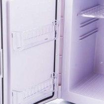 Минихолодильник для косметики M-7L (объем 7 л) | Venko - Фото 27088