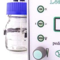 Педикюрная станция Leader-spray-C | Venko - Фото 27092
