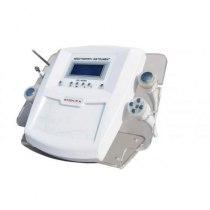 Аппарат электропорации и светотерапии ND-9090 | Venko