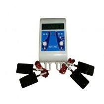 Аппарат для электрофореза МИТ-ЭФ2 | Venko