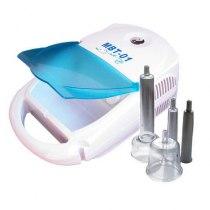 Аппарат для вакуумного массажа МВТ-01 | Venko