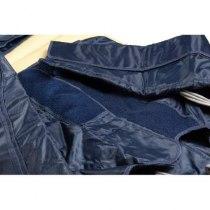 Куртка для костюма прессотерапии с проводами 8320А | Venko - Фото 27583