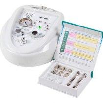 Аппарат вакуумного массажа и микродермабразии Nova 606 | Venko