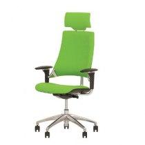 Кресло для визажа Ganzo | Venko
