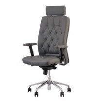 Кресло для визажа Luxio | Venko