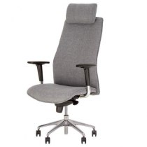 Кресло для визажа Solomon | Venko