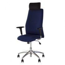 Кресло для визажа Solomon-2 | Venko