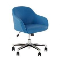 Кресло для мастера Invan | Venko