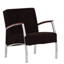Кресло для ожидания Veren | Venko