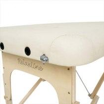 Массажный стол RelaxLine, Cleopatra - Фото 27762