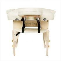Массажный стол RelaxLine, Cleopatra - Фото 27763