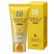 Восстанавливающий, увлажняющий крем Bounce Up Repair, 50 мл | Venko