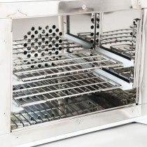 Сухожаровый шкаф ГП 20(рос) | Venko - Фото 28493