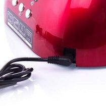 Лампа led+ccfl 48W PNS | Venko - Фото 28568